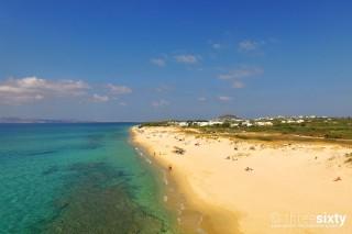plaka_beach_naxos