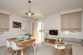 plaka_collection_villas_02
