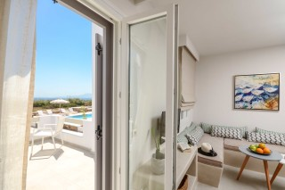 plaka_collection_villas_03