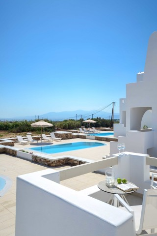plaka_collection_villas_19