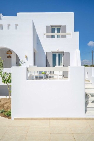 plaka_collection_villas_21