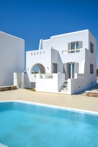 plaka_collection_villas_22