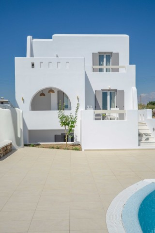 plaka_collection_villas_23