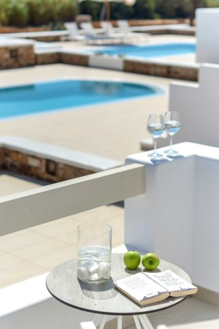plaka_collection_villas_26