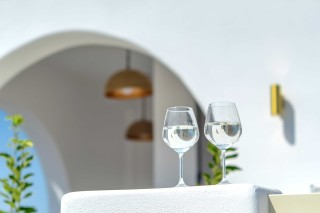 plaka_collection_villas_27
