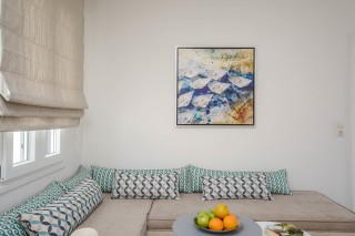 plaka_collection_villas_68