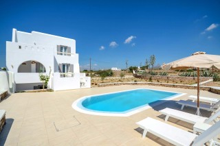 plaka_collection_villas_69